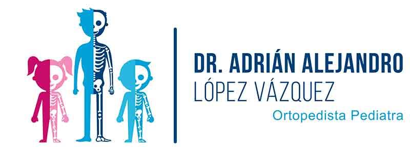 Ortopedia y Ortopedia Pediátrica